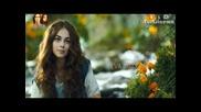 Махмут и Мерием Mahmut ile Meryem еп.1 бг субтитри с Арас Булут и Ева Дедова