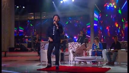 Cira - Maramica - HH - (TV Grand 01.07.2014.)