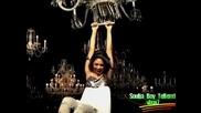 Vanessa Hudgens - Come Back To Me(HQ)+BG sub