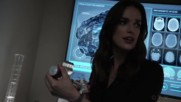 Marvels.agents.of.s.h.i.e.l.d.s. season 4 episode 3 Агентите на Щ.и.т. сезон 4 епизод 3