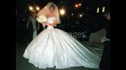 Сватбата На Талия Соди И Томи Мотола