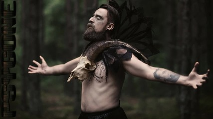 - Trap - Havok Roth x Atliens - Ritual