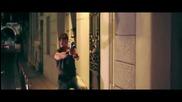 2013 Велика * Йоргос Цаликис - Искаш война ? - Ще си я получиш!!!