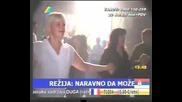 Дуле Райкович - На Косово Да Се Вратим