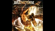 Brainstorm - Under Lights