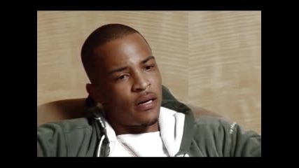 T.I. - #6Do As Your Told