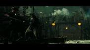 Карибски Пирати - На края на света - 1ч (бг аудио) 14+