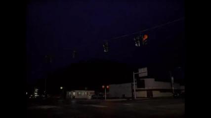 Twin Peaks Туин Пийкс 1 сезон бг субтитри