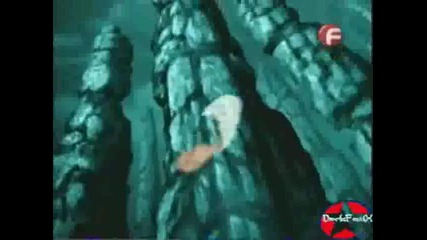 Avatar - the last airbender episode 60