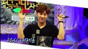 150511 Hello Counselor Kontrol