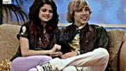 Hannah Montana Епизод 50 Бг Аудио Хана Монтана