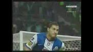 Ricardo Quaresma - Compilation