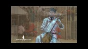 Throat Singing : Mongolian Humai