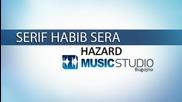 Serif Habib Sera - Majci za ljubav