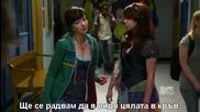 Awkward S01e07 Bg Subs