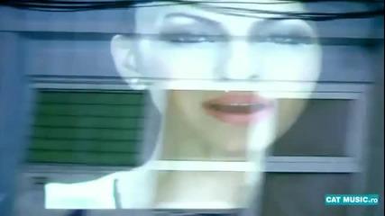 * Румънско* Dj Project - Regrete (official Music Video) + Превод