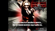 [! П Р Е В О Д !] Edge - Metalingus (by Alter Bridge) Theme Song 2010!