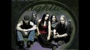 Nightwish - Devil And Deep Dark Ocean