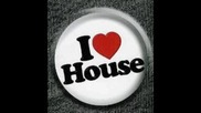 Best of House Electro Dance Music 2009
