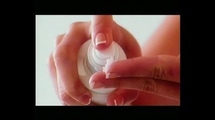Комплект за грижа за кожата