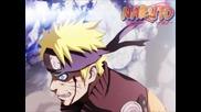 Naruto Manga 629 [bg sub]*hq