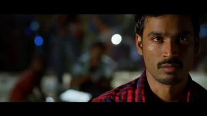 Why This Kolaveri Di - Official Movie Full Song Video from the movie 3 feat Dhanush