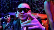 « Превод » Far East Movement ft. Snoop Dogg - If I Was You ( Omg )