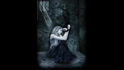 *~*dark*~*princess *~*