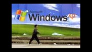 Windows - Mix
