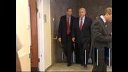 Нетаняху иска ясна позиция за иранската ядрена програма