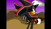 Sonic Nazo 1
