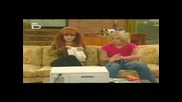 Married With Children - S11 E02