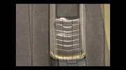 Най - Скъпият Телефон В Света - $300, 000