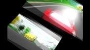 3.my 3d Video 02.2011