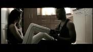 Jeremih - Birthday Sex (dark Intensity Remix) Official Hd Music Video Edit