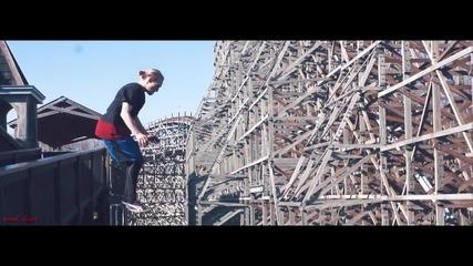 Lucas & Steve vs Matt & Kendo - You And I Know ( Official Music Video)