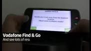 Nokia N97 Tips Satnav and Gps masterclass
