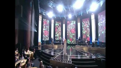Превод! Celine Dion - The Power of Love ( Live ) * H Q *