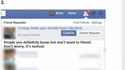Tired of Facebook? Check Out These FB Notifications