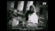 Scorpions - White Dove Bg.sub