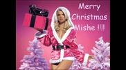 Коледа - Jingle Мяууу