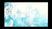 4minute - Whos Next (ft. Beast) [teaser]