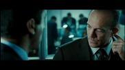 [ С Бг Суб ] Die Hard 4.0 Високо Качество 4/5