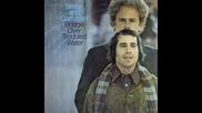 Simon and Garfunkel - Cecilia - Youtube
