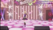 Aikatsu! Episode 52