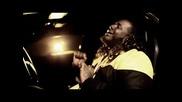 Wiz Khalifa feat. Snoop Dogg, Juicy J & T Pain - Black And Yellow G Mix (hq) [превод]