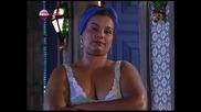 Клонинг O Clone ( 2001) - Епизод 90 Бг Аудио