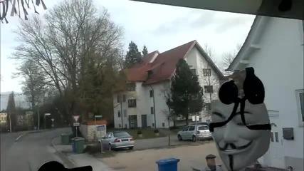 Фулендорф-ово