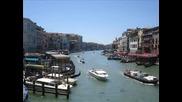 Хърватска и Италия