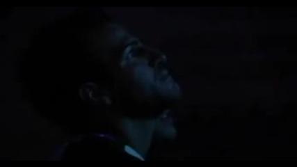 Фабрегас се разплака след като гледа кратко филмче от неговата юношеска възраст в състава на Барса